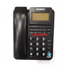 microtel sp-f808cid