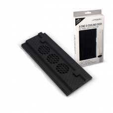 DOBE XBOX ONE S COOLING DOCK