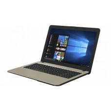 Asus VivoBook F540UA
