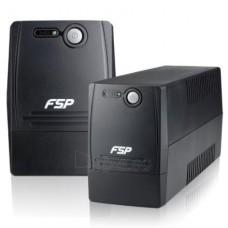 interactive ups fp800