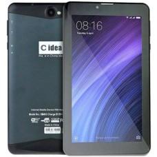 C-IDEA CM433
