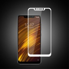 Glass Screen Protector for Xiaomi POCOPHONE F1