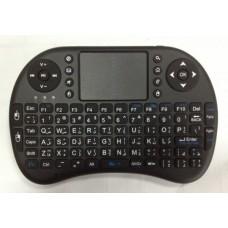 Mini Android KeyBoard