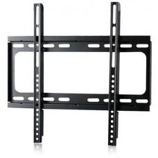 screen holder 40-50