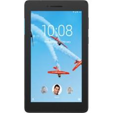 Lenovo Tablet TB-7104