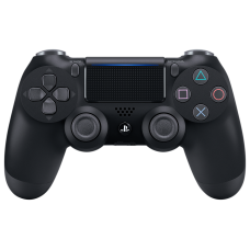 PS4 WIRELESS JOYSTICK