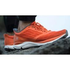 Amazfit Sport shoes