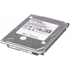 Toshiba 1TB 5400RPM SATA3/SATA 6.0 GB/s