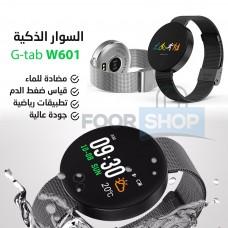 Smart watch G-TAB W601