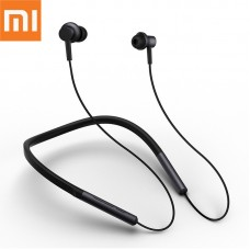 Mi Bluetooth NeckBand EarPhones