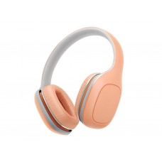 MI Comfort HeadPhone