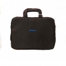 Sanrenxing laptop bag