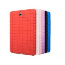 Silicon cover for samsung P3200