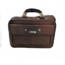 XINBAOLU laptop bag