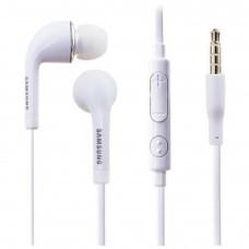 Headset EO-HS330WE