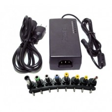 LAPTOP MULTI CHARGER