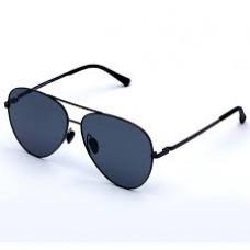 Xiaomi Anti-UV Polarized Sunglasses