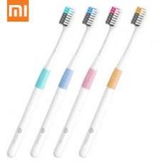Xiaomi Doctor B Toothbrush