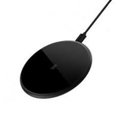 Mi ZMI WTX10 Quick Charger Qi Wireless