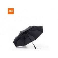 xiaomi umbrella automatic