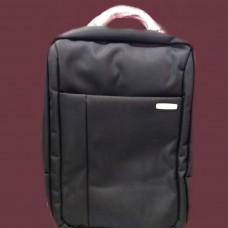 Moumantu backpack for laptop