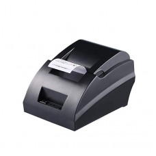Printer Invoices POS-5890C