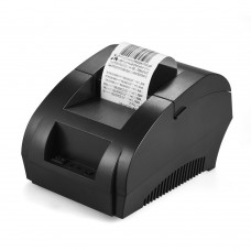 Printer Invoice POS-5890K