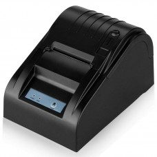 Printer Invoices POS-5890T-LN