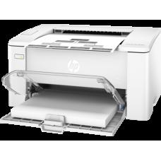 HP Laserjet 102A