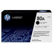 HP LASER  65A /80A TONER