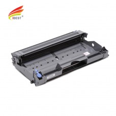 BOTHER   TN2025/350/TN 2000 TONER