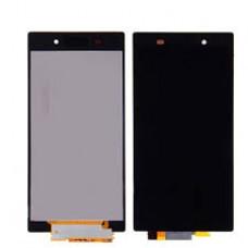 SONY Z3 / D6603-6633 WHITE
