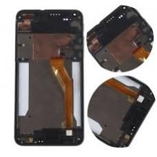 HTC 816-816N-816W-816X FULL SCREEN