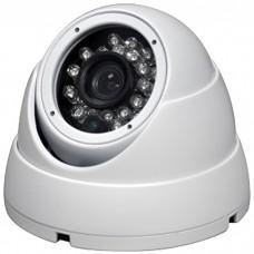 camera MJ-338n13