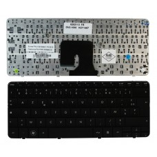 KeyBoard Laptop HP Pavilion DV2
