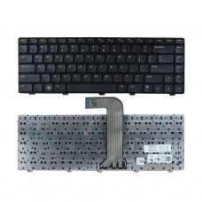 Keyboard laptop DELL 4040-5040-4110