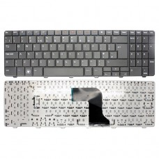 Keyboard Laptop DELL N5010