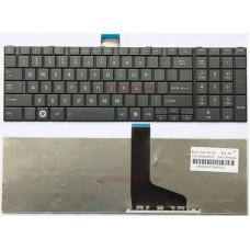 Keyboard Laptop Toshiba c850