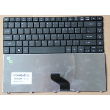 Keyboard laptop Acer 3810-4741-4810-4738