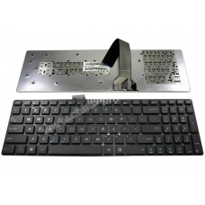 Keyboard Laptop ASUS K55