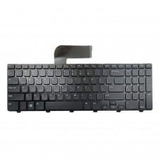 Keyboard laptop dell 5110