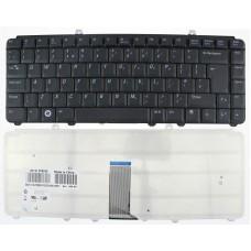 Laptop keyboard DELL 1525-1520-1545-1540-1330