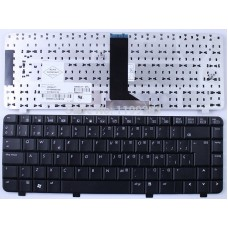 HP 6720 Keyboard