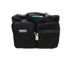 Meinaili laptop bag