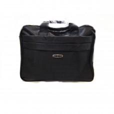Aisini laptop bag