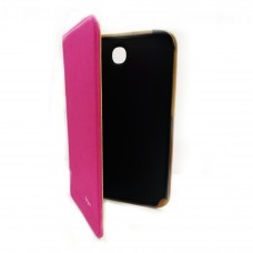 Leather case for Samsung Galaxy note N5100