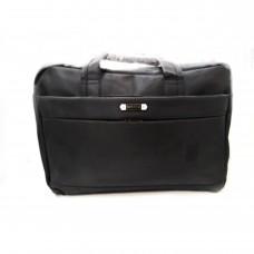 Celudi laptop bag