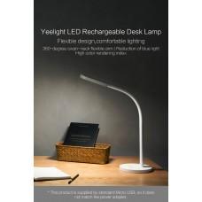 YEELIGHT MI LED TABLE LAMP