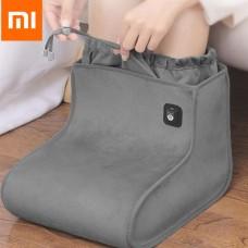 Xiaomi PMA Electric Foot Warmer
