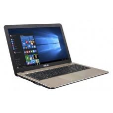 ASUS VivoBook R540YA-E1 7010